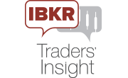 Market outlook with Traders' Insight